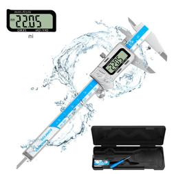 4PCS Electronic Ultrasonic Pest Repeller Rat Mosquito Insect