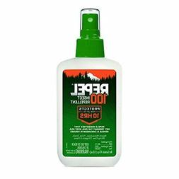 94108 100 insect lent pump spray 98