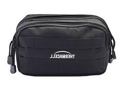 Thermacell AJ4-BB Mosquito Repeller Carry Case