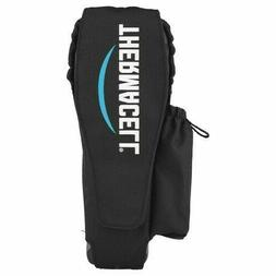 Thermacell APCL Holster + Clip for MR300 Portable Repellers