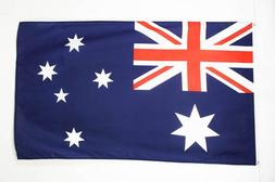 AZ FLAG Australia Flag 4' x 6' - Australian Big Flags 120 x