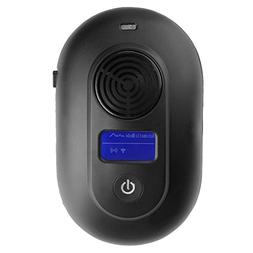 UEB Bug Repeller Electronic Anti Mouse Mosquito Insect Fly B
