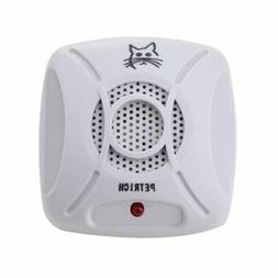Pest Electronic Control Ultrasonic Repeller Mosquito Rat Ant