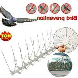 defender bird spikes fence wall spike anti