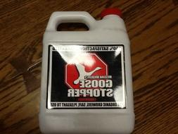 """MESSINA WILDLIFE - """"GOOSE STOPPER"""" CONCENTRATE - for ORG"""