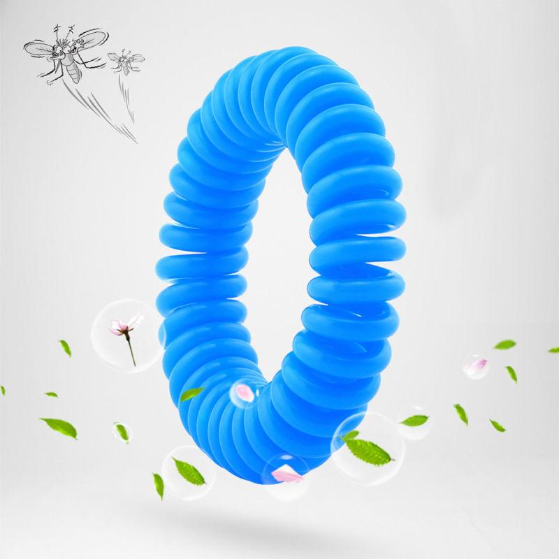 18 Bracelet Band Pest Control Insect Bug