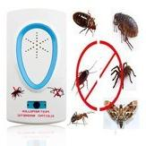Blighter - Electrical Mosquito Dispeller Ultrasonic Pest Rep