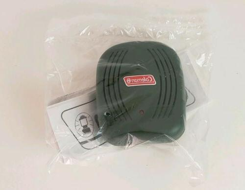 electronic mosquito repeller cm160 tabletop ultrasonic signa