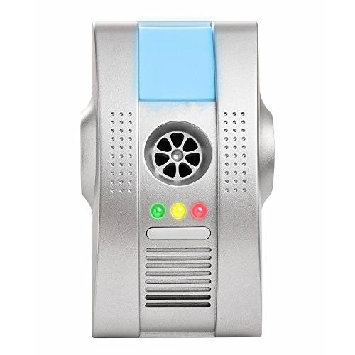 electronic pest control repeller