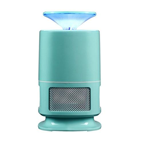 insect control repeller usb powered