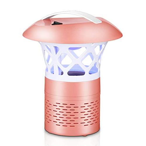 mosquito repeller usb rechargeable electronic