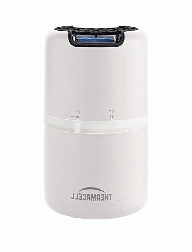Thermacell MR-D202 Halo Mosquito Repellers Mega
