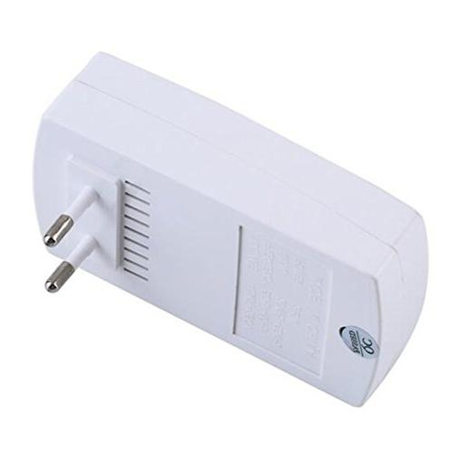 Pest Repeller Mouse Insect Control Tool