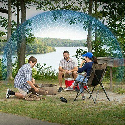 ThermacellR-10 Mosquito Repeller HourMega Pack Mats