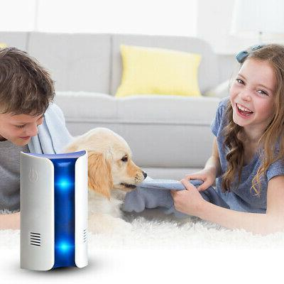 Ultrasonic Pest Repeller Mosquito Insect US