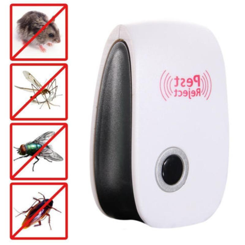 US Anti Repeller Cockroach Mouse