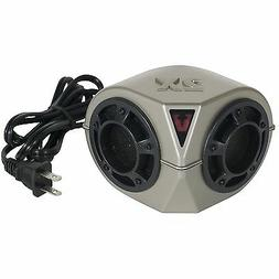 Victor M792 Heavy-Duty Sonic PestChaser Pro Rodent Repeller