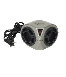 VICTOR M792 PEST CHASER PRO 2X HEAVY DUTY ULTRA SONIC MICE R
