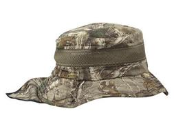 Stetson Men's Realtree Xtra No Fly Zone Insect Repellent Boo