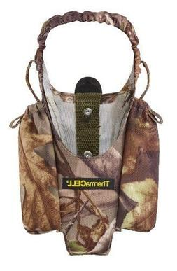 Thermacell Mosquito Repellent Appliance Holster Realtree w/c