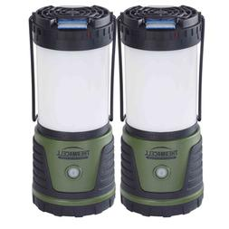 Thermacell Natural Mosquito Repellent Outdoor/Camping Bright