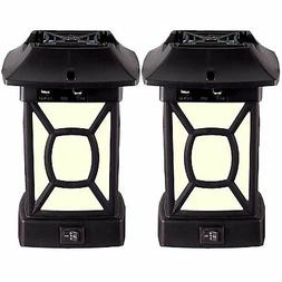 mosquito repeller plus lantern