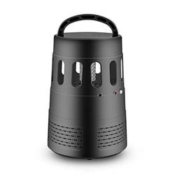 JUSTDOLIFE Mosquito Repeller Smart Energy Saving Electronic