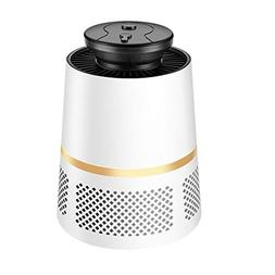 JUSTDOLIFE Mosquito Repeller USB Powered Electronic Insect K