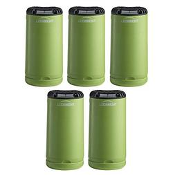 Thermacell MR-PSG Patio Shield Mosquito Repeller  5-Pack: Ba