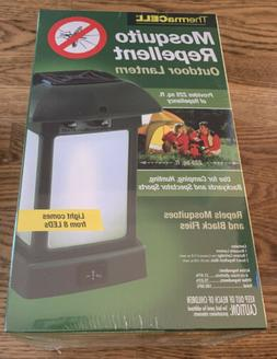 THERMACELL ThermaCELL MR-9L Cordless Portable Mosquito Repel