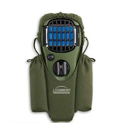 Thermacell Mosquito Repeller Holster, Realtree Xtra Green,