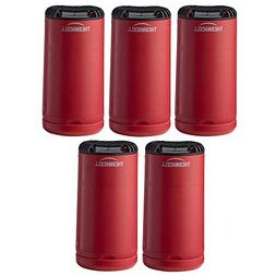 Thermacell MR-PSG Patio Shield Mosquito Repeller  5-Pack Bac