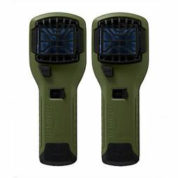 Thermacell MR300G Cordless Portable Mosquito Insect Bug Repe