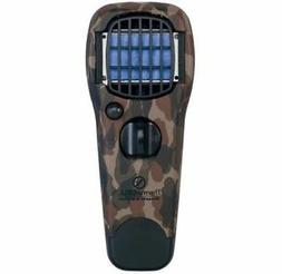 mrfj hunting series mosquito repeller camo hunting