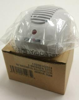 new bell howell 50167mo plug in ultrasonic