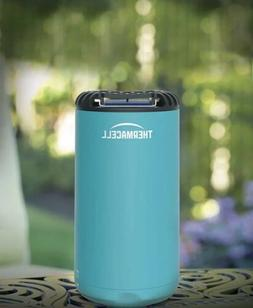 Thermacell Outdoor Patio Camping Shield Mosquito Insect Repe