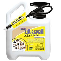 Bonide Products Inc P-Repels-all Animal Repel Ready To Use 1
