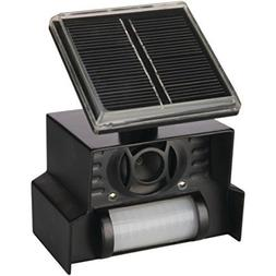 P3 P7815 Solar Animal Repeller Motion Activated W/Powerful S