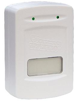 Pest Offense POBD-I-01 Original Electronic Pest Repeller