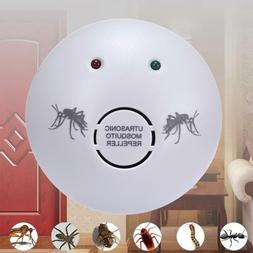 repeller mosquito killer anti us plug magnetic