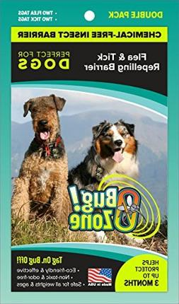 Shootag Shootag Flea & Tick Repeller Dog Shootag Flea & Tick