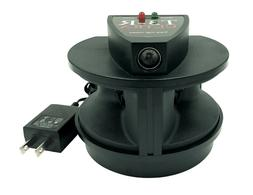 T3-R Ultra Triple High Impact Mice, Rat, Rodent Repeller –