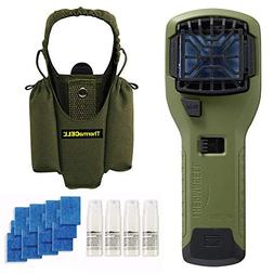 Focus Camera Thermacell Mosquito Repellent Camper Kit: Appli