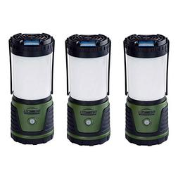 Thermacell Trailblazer Portable Outdoor Mosquito Bug Fly Rep